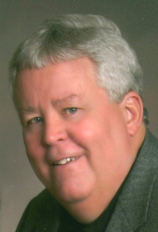 Michael E. Cook, Wyoming County Assessor